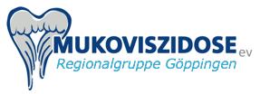 Mukoviszidose e.V. – Regionalgruppe Göppingen