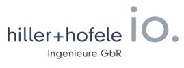 Logo Hiller Hofele